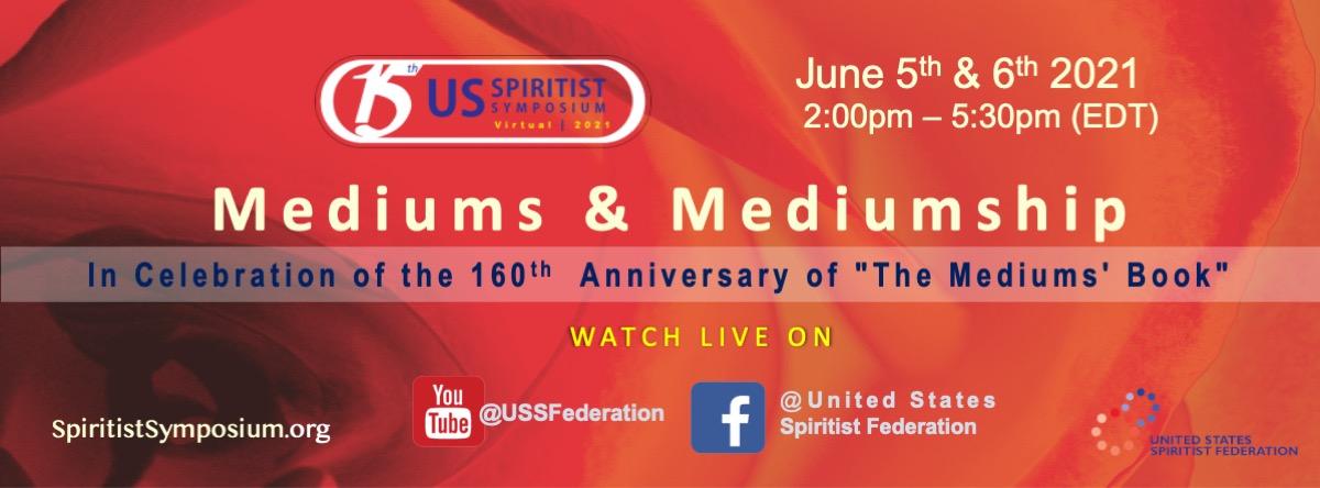 15th US Spiritist Symposium-Youth